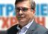 Aλ. Χρυσανθακόπουλος: Κοινωνική πολιτική για τους απόρους και όχι για το Κόμμα!