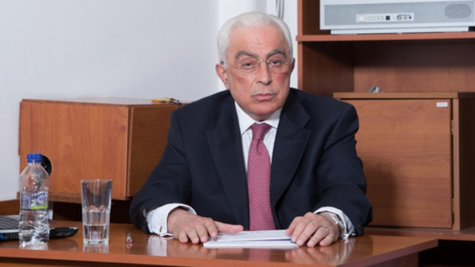 zafeiropoulos1