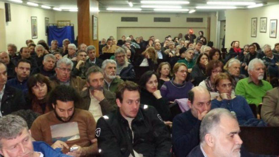 syriza_17-2-2014_mpalaris_io.-symeonidoy_el.-g._stathakis_010