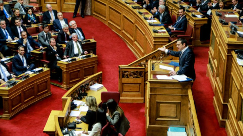 tsipras1601vima-768×511
