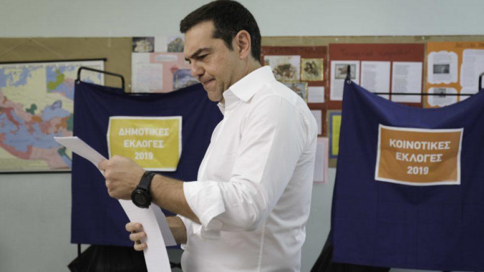 tsipras-30-768×512