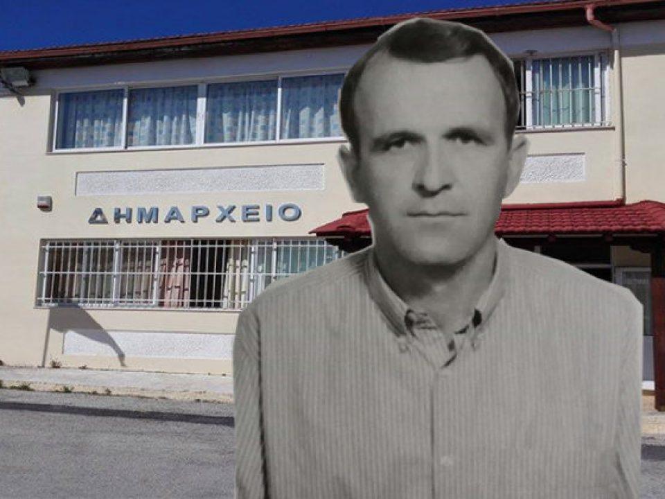 anastasopoulos_ditiki_axaia-620×420